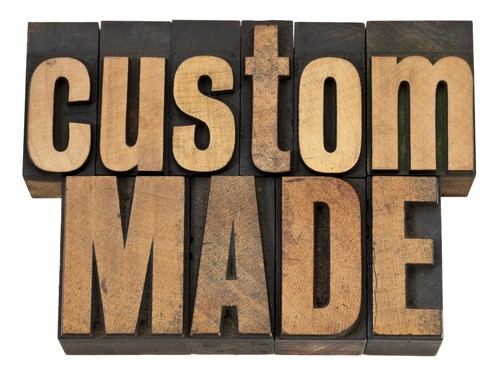 Custom Designs - Wraptor Signs & Graphics - Calgary Custom Business Signage